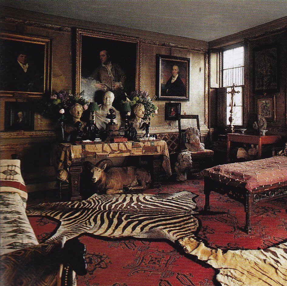 malplaquet house art and interiors. Black Bedroom Furniture Sets. Home Design Ideas