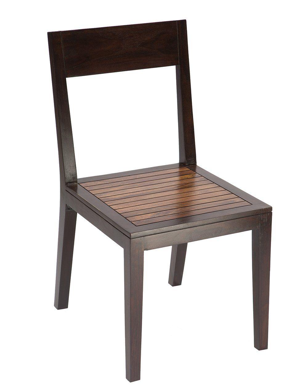 Pin by Reema Priya on mood board   Furniture dining chairs ...
