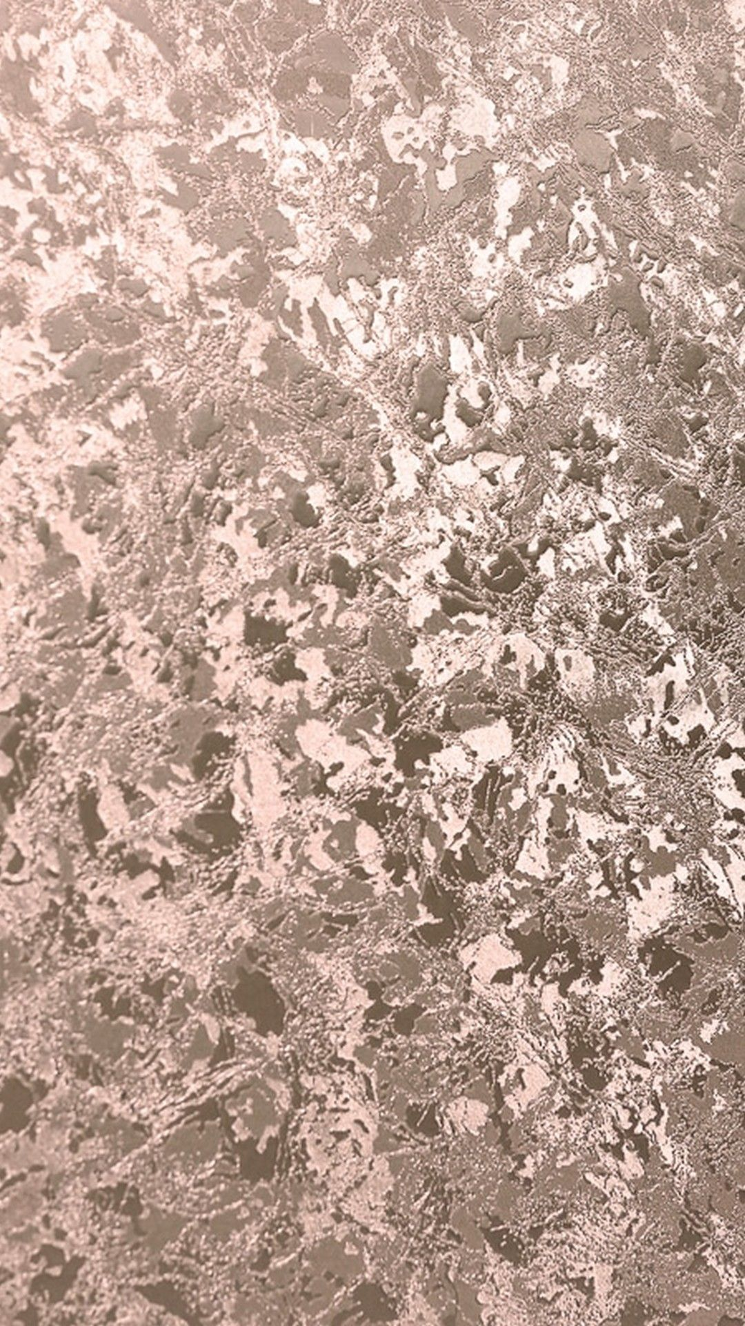 Marble Black White Gold In 2020 Rose Gold Marble Wallpaper Gold Marble Wallpaper Marble Iphone Wallpaper