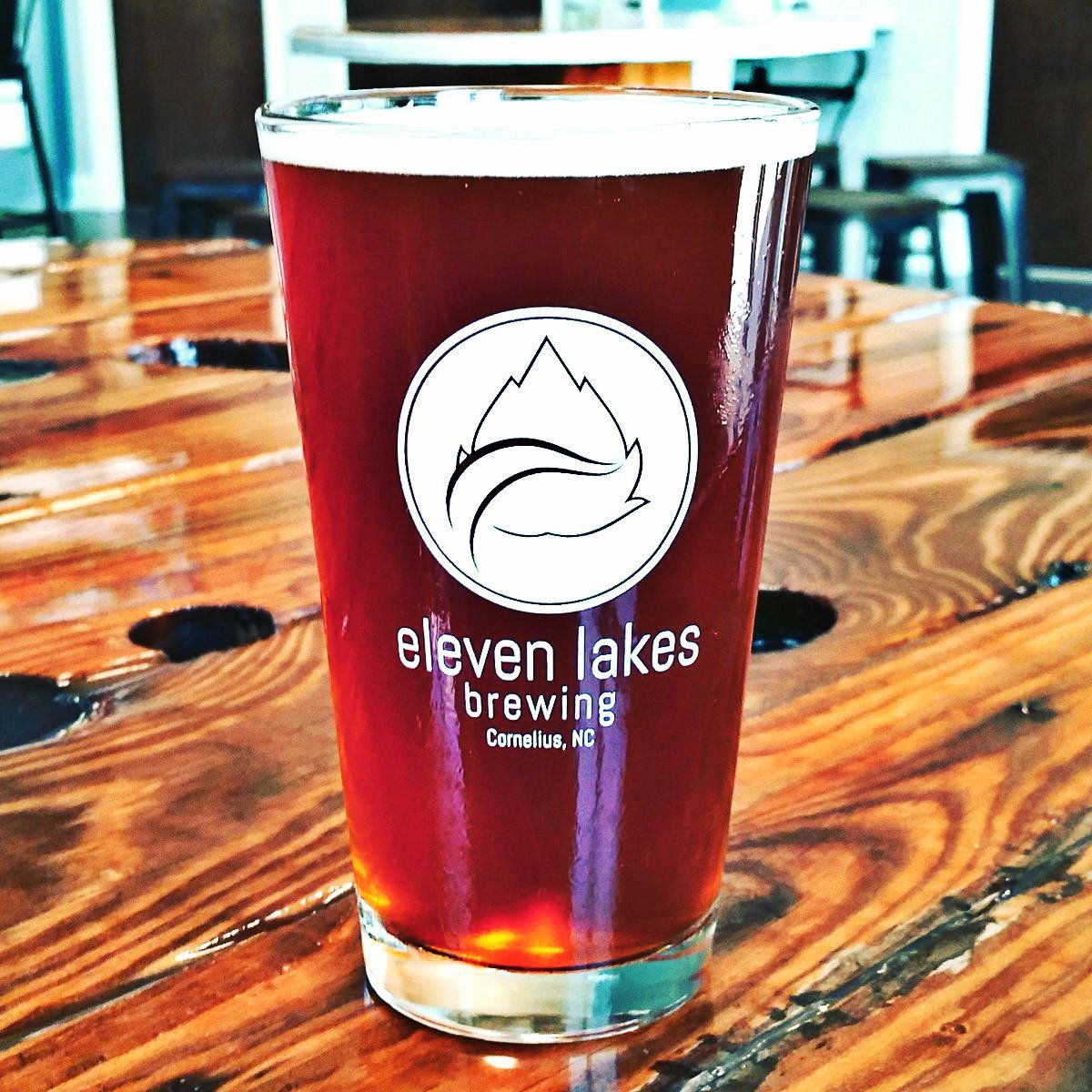 Wednesday Night Is Pint Night Come Out And Enjoy 4 Pints All Day Taproom Opens At 4 Drinklocal Localbrew Ncbeer Craftbeer Craft Beer Beer Local Beer