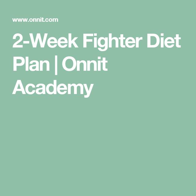 lose weight in a week diet 10kg