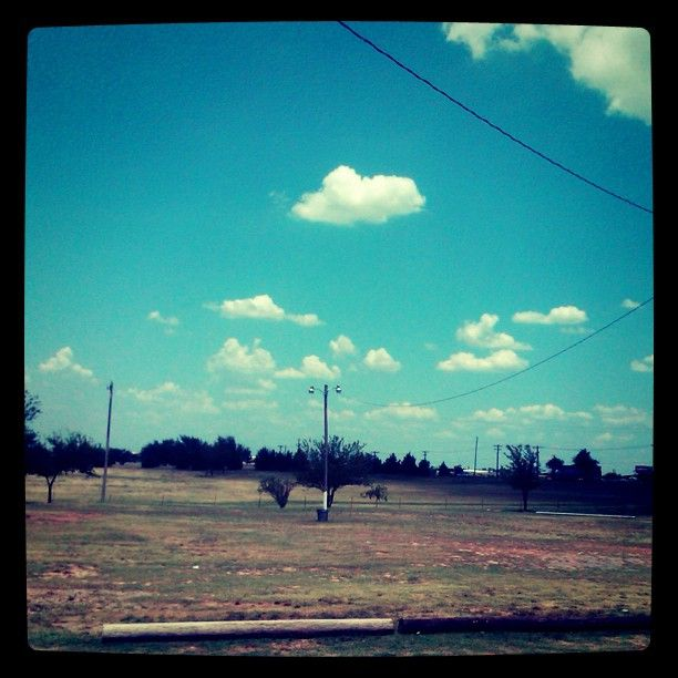 Oklahoma I Remember When We Lived In Tx Crossing Over Coming
