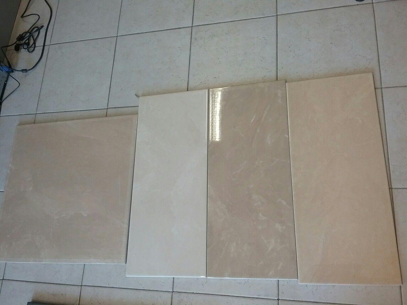 Piastrelle versace 3341469357 fbgres tiles flooring e tile floor