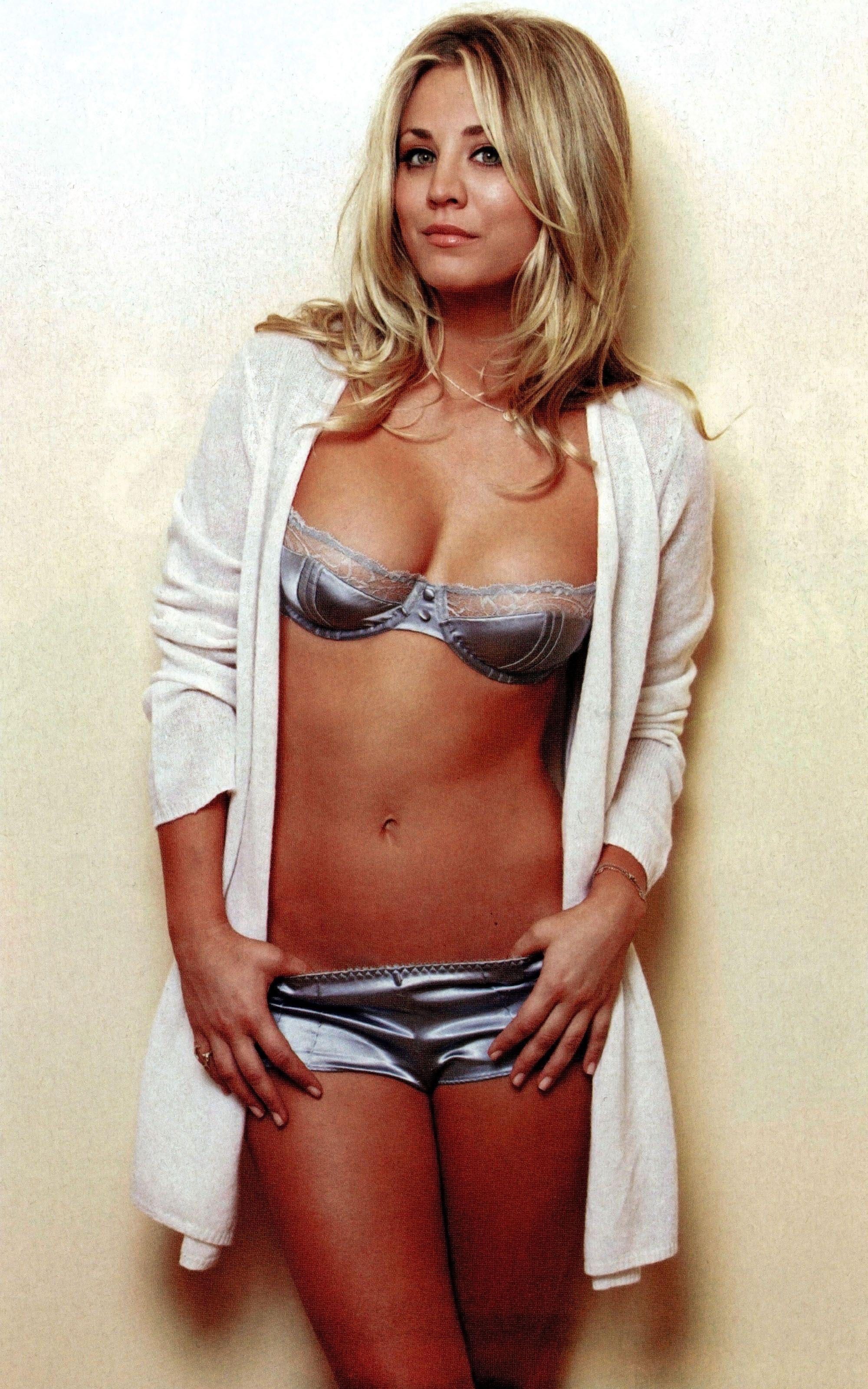Leaked Tami Donaldson nude (14 photo), Topless, Bikini, Boobs, butt 2015