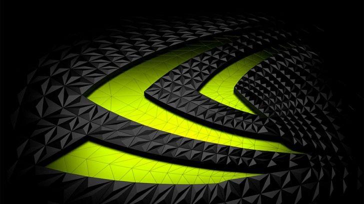 Nvidia Logo Geforce Logo Wallpaper Hd Computer Wallpaper Destop Wallpaper
