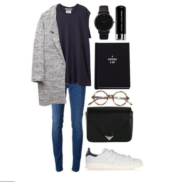 Regardez cette photo Instagram de @trendy_outfits_ • 1,211 mentions J'aime