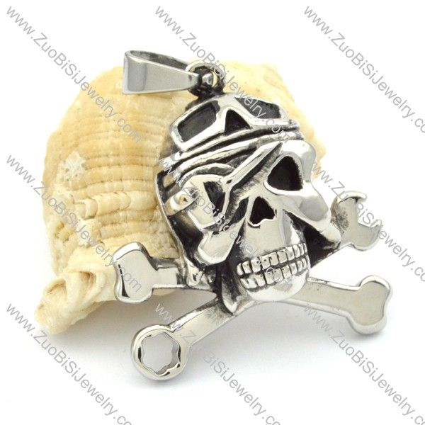 Stainless steel motor bicycle pendant jp170183 item no jp170183 stainless steel motor bicycle pendant jp170183 item no jp170183 market price us aloadofball Image collections