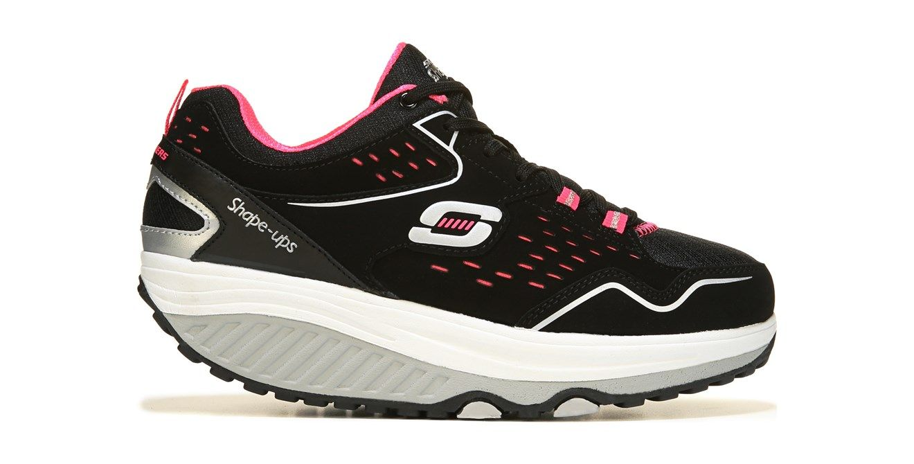 Women's Shape Ups 2.0 Every Day Comfort Walking Shoe