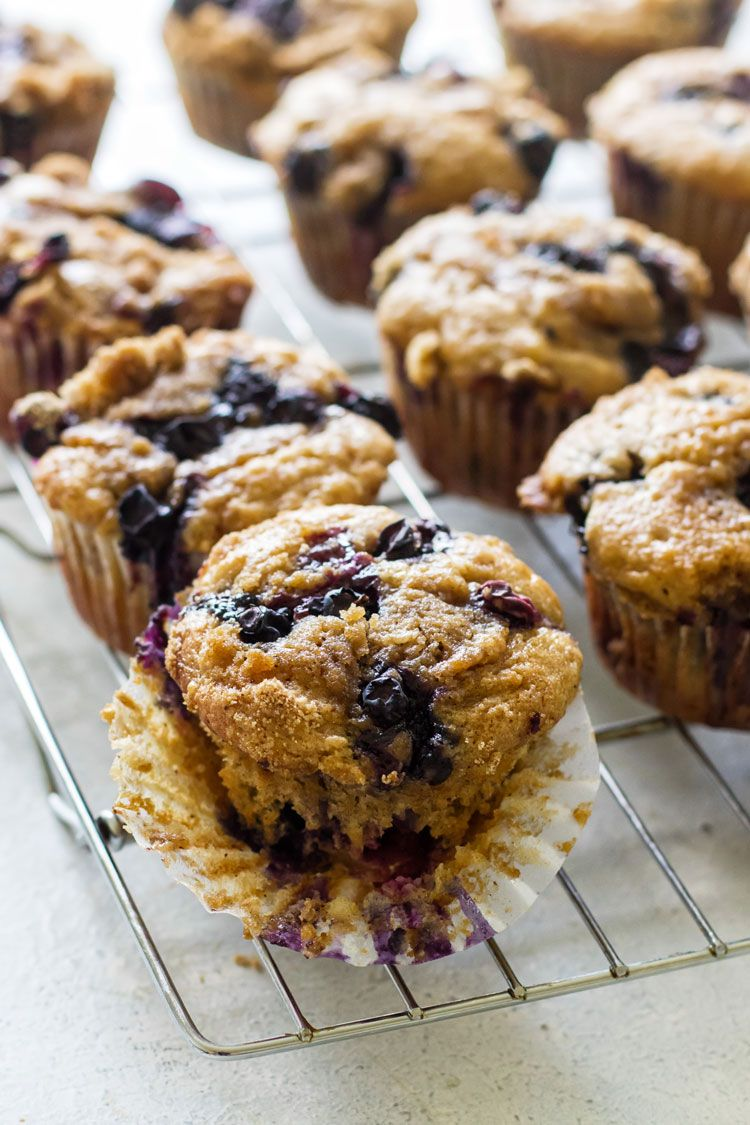 Blueberry Buttermilk Muffins Recipe Buttermilk Blueberry Muffins Buttermilk Muffins Gourmet Comfort Food