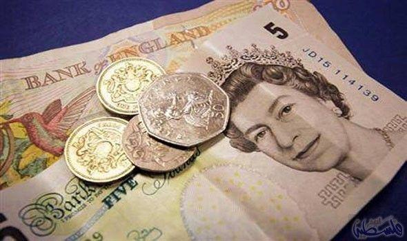 سعر الجنية الاسترليني مقابل الدولار الأميركي الخميس Best Payday Loans Money Money Laundering