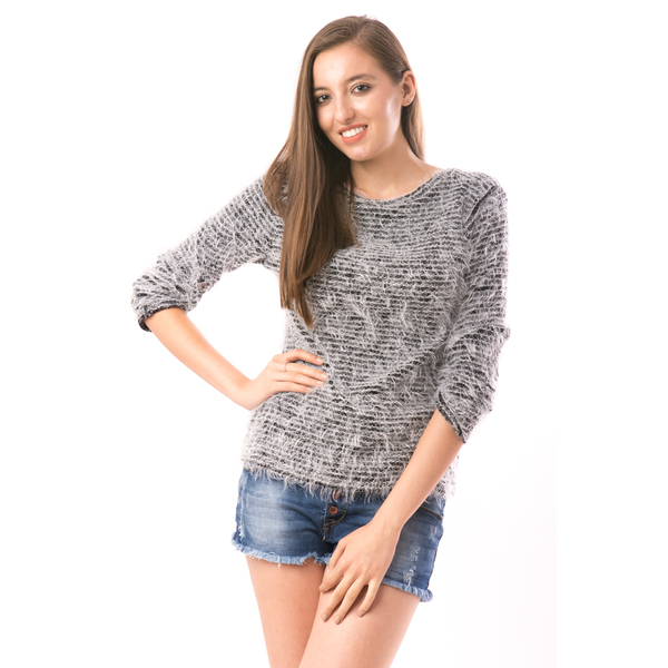 Cauta? i feminin pulover ieftin