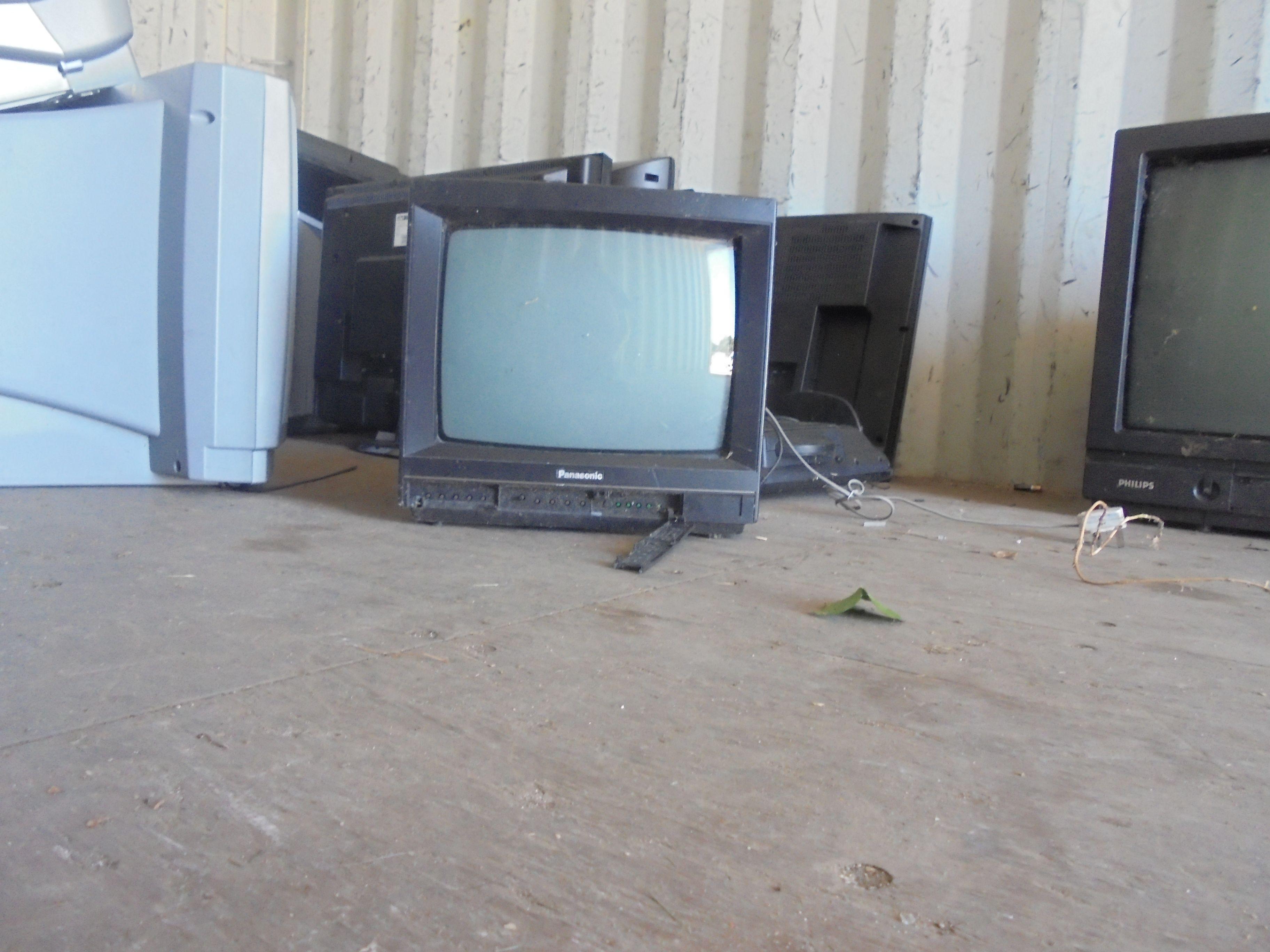 90 S Tv Tv Furniture 90s Tv Tv