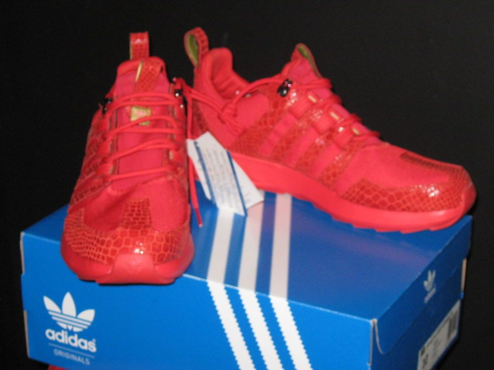 separation shoes e74e5 87998 Mens Adidas SL LOOP RUNNER TR