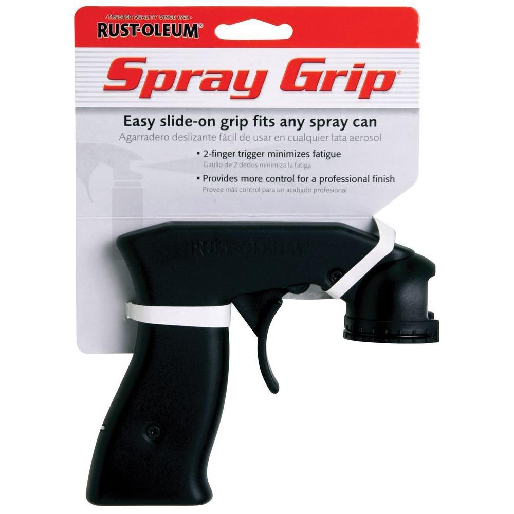 Rust Oleum Stops Rust Economy Spray Grip Accessory