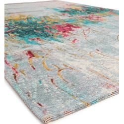 Photo of Design carpets