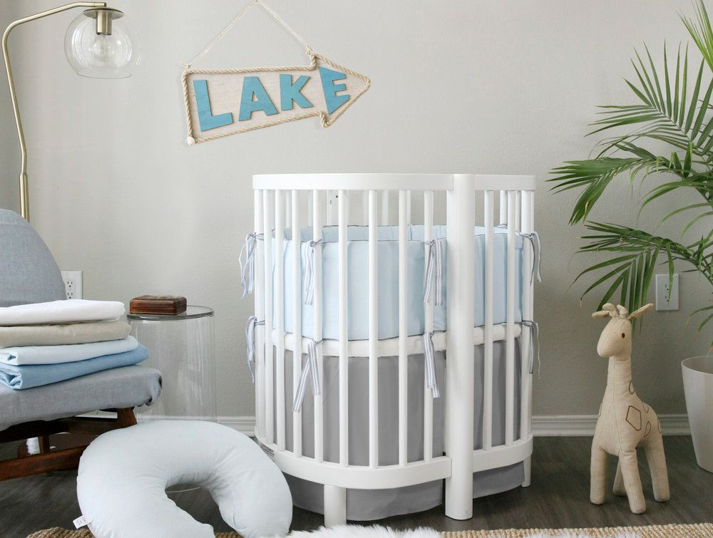 baby bundle mini noninoni kids noni made size usa cribs image buy full and copy in best crib
