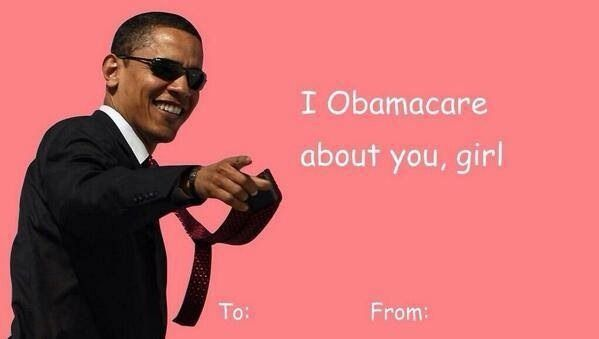 Funny Memes For Valentines Day In : Pin by logan b on valentines day cards memes and