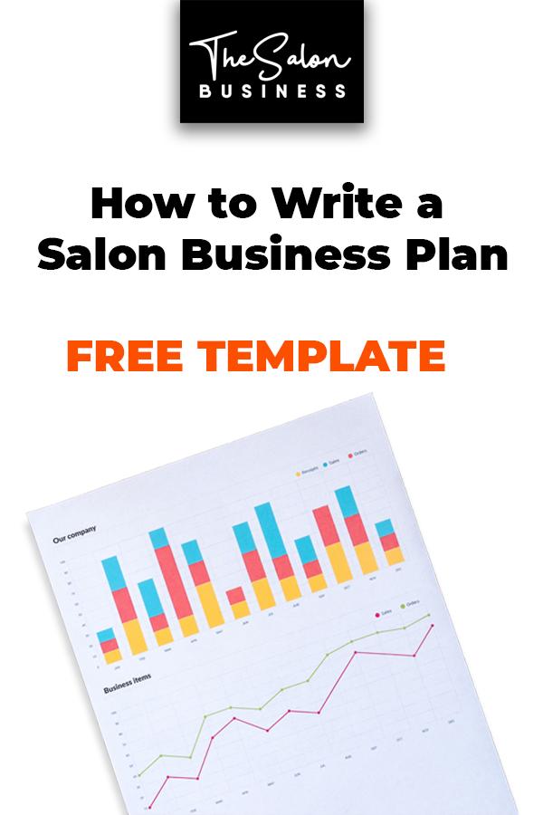 business open download plan