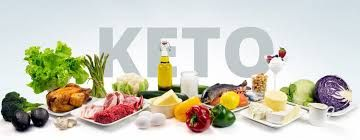 Photo of KETO lernen