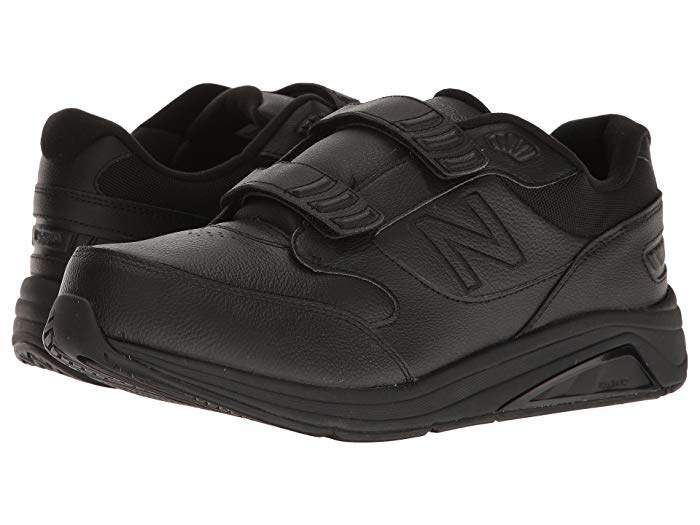 New Balance MW928v3 | Products in 2019 | Mens walking shoes