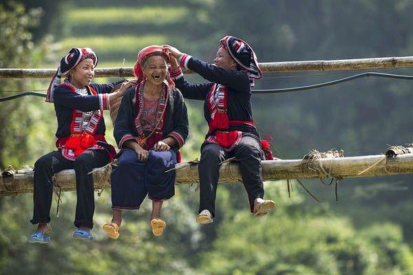Những bức ảnh về Hà Giang khiến bạn muốn đến ít nhất là một lần trong đời | Tour…