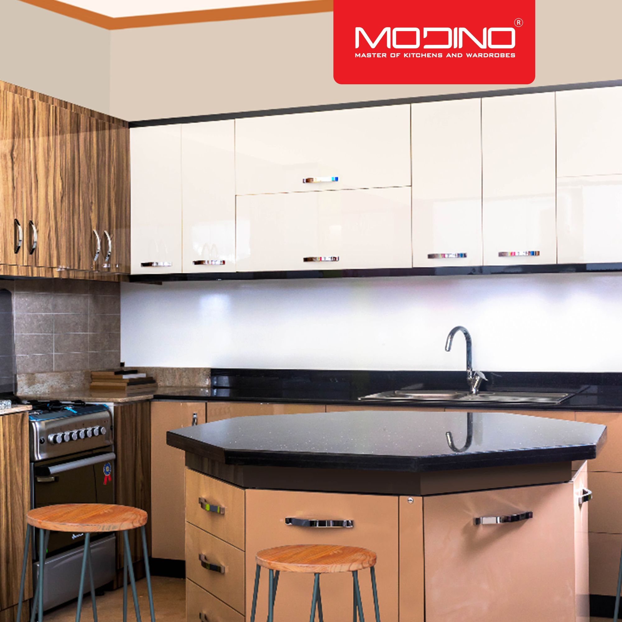 Leading Manufacturers Of Modern Kitchens In Uganda Uganda Kampala