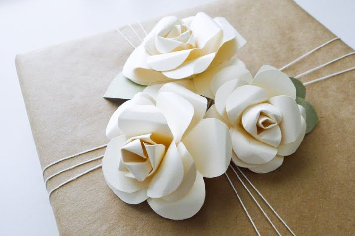 How to make a flower out of wrapping paper gallery flower how to make a flower out of wrapping paper choice image flower how to make wrapping mightylinksfo