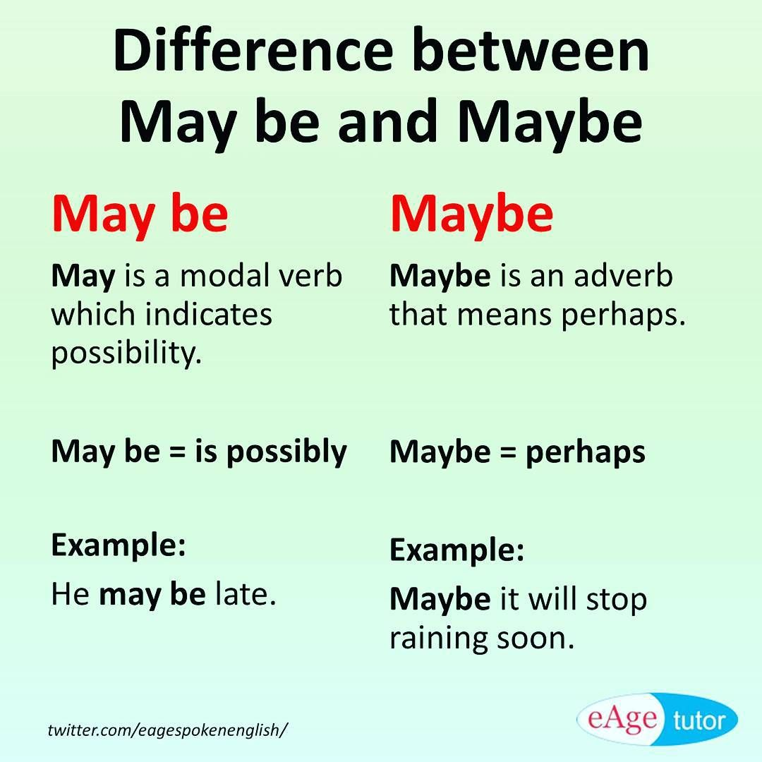What is the difference between American English (AE) and British English (BE)?