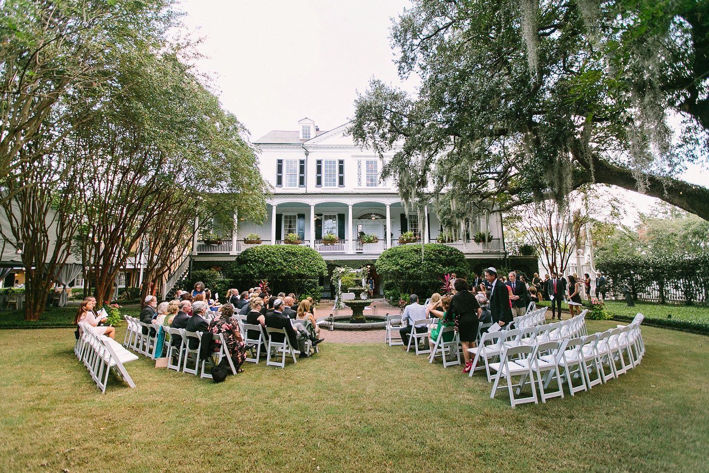 Mara Charles A Governor Thomas Bennett House Wedding Charleston Sc Thomas Bennett House Wedding Thomas Bennett House Wedding