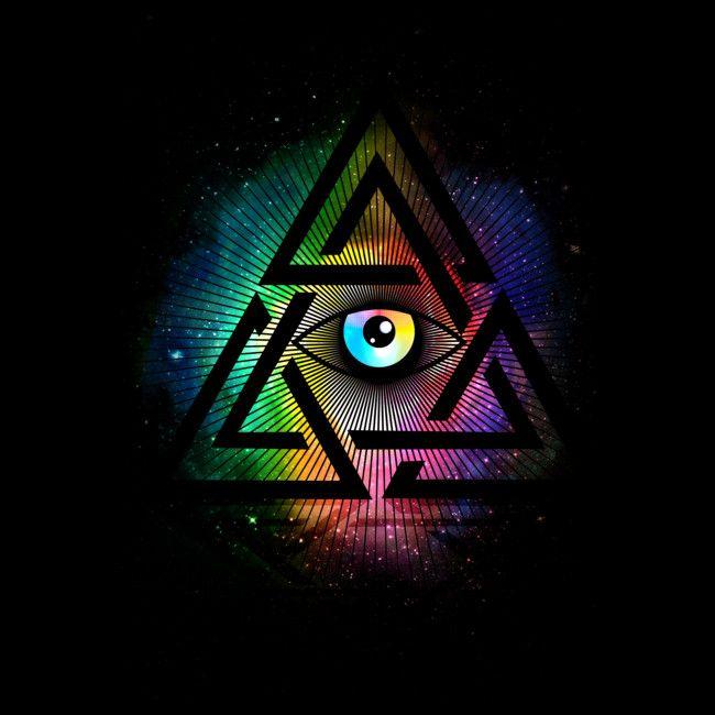 Eye Of Horus Men S Perfect Tee By Clingcling Design By Humans Illuminati Art Art Eye Of Horus