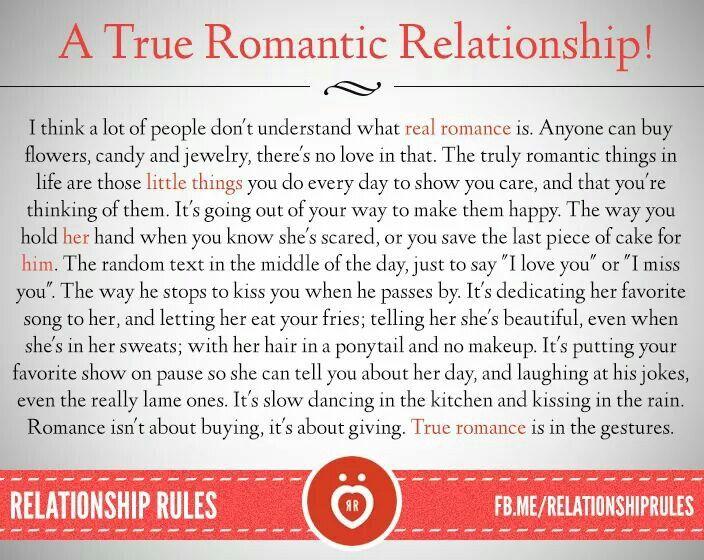 dating scripts sociology