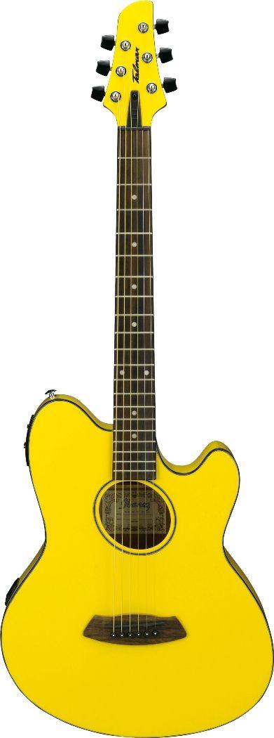 T C Guitar Acoustic Guitar Ibanez Acoustic Guitar
