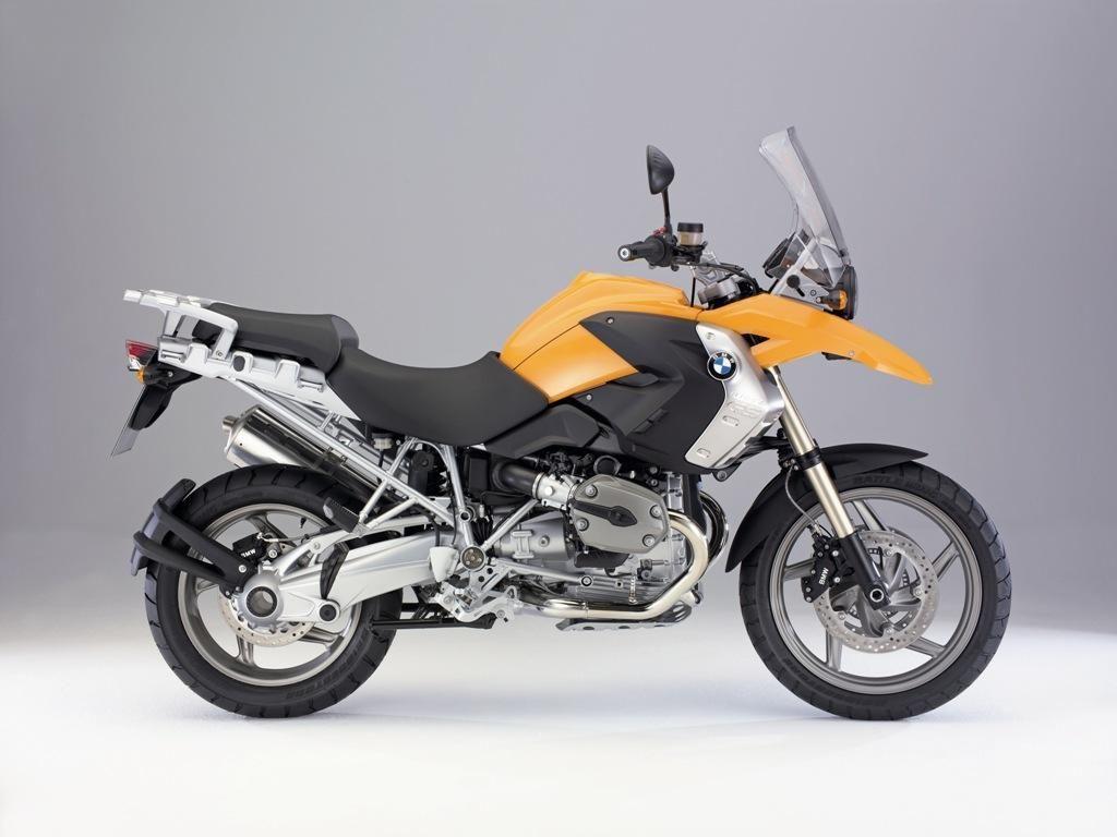 bmw r 1200 r Google Search Bmw, Motorcycle, Custom