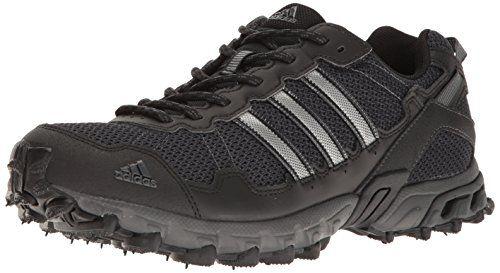 fa022828ee44  69.95 Only   Original adidas Men s Rockadia Trail M Running Shoe