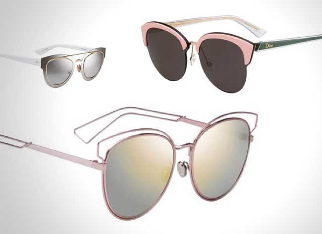 dior-hiver-2015-2016-lunettes-soleil-femme-
