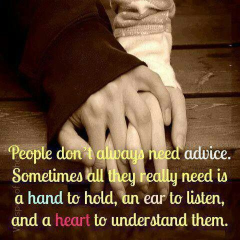 Peace Love And Understanding Love Life Quotes Life Quotes Wise Words