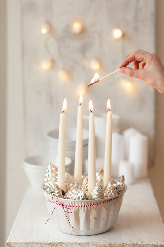 advent advent winter sparkling moments gem tliche. Black Bedroom Furniture Sets. Home Design Ideas