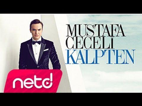Mustafa Ceceli Ille De Ask Sarkilar Muzik Youtube