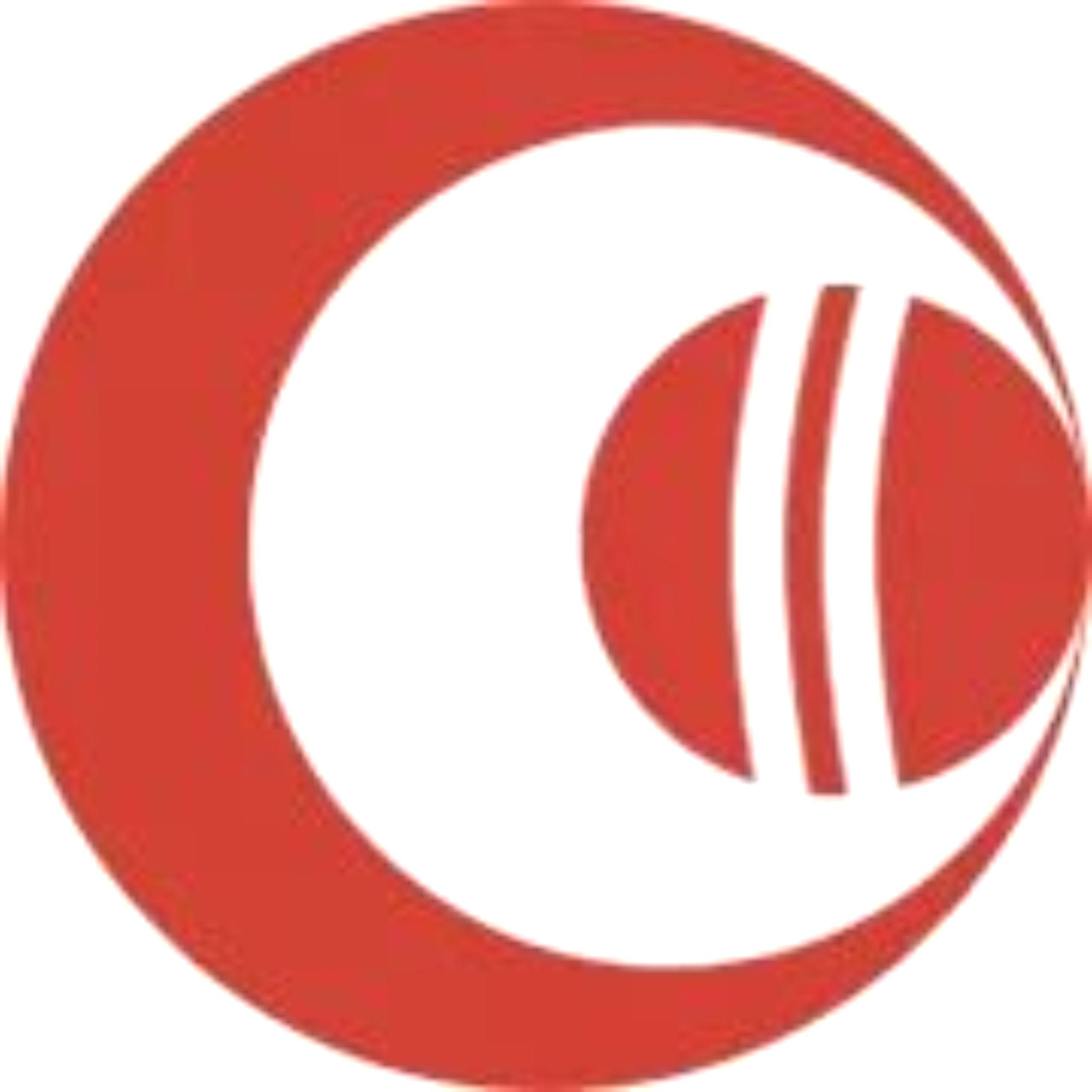 My11Circle Apk App Download, My11Circle App Review