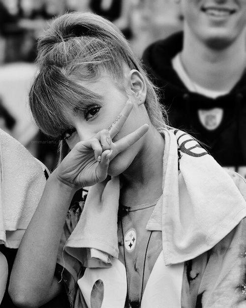 Imagen De Ariana Grande Ariana Grande Pinterest Ariana Grande