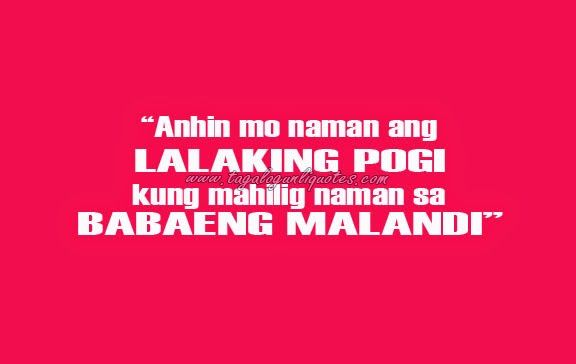 Love quotes tagalog para sa single google search secret love quotes tagalog para sa single google search malvernweather