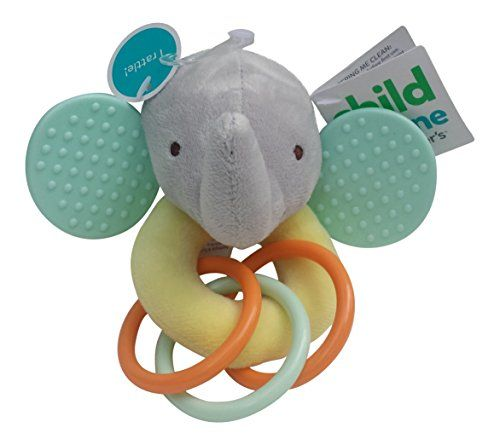 Carters child of mine elephant toy carters httpamazon carters child of mine elephant toy carters httpamazon negle Image collections