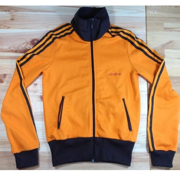 vintage adidas track jacket adidas vintage and adidas vintage. Black Bedroom Furniture Sets. Home Design Ideas