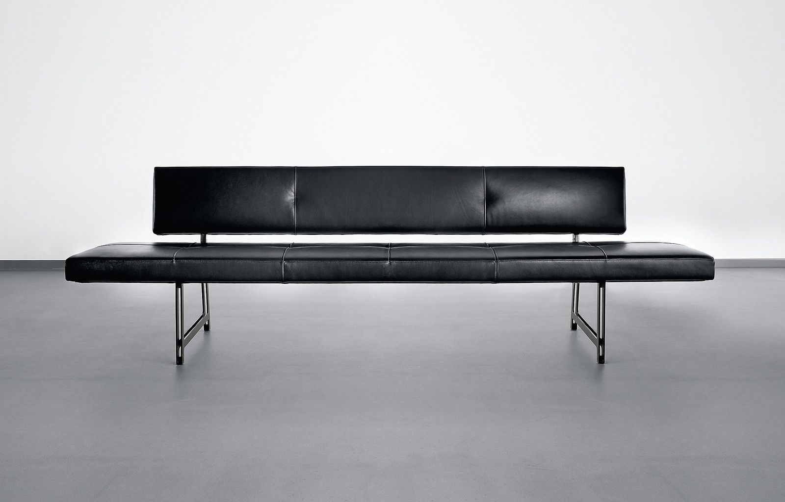 cbo computer und b rotechnikvertrieb oberland gmbh walter knoll st hle lounge tische. Black Bedroom Furniture Sets. Home Design Ideas
