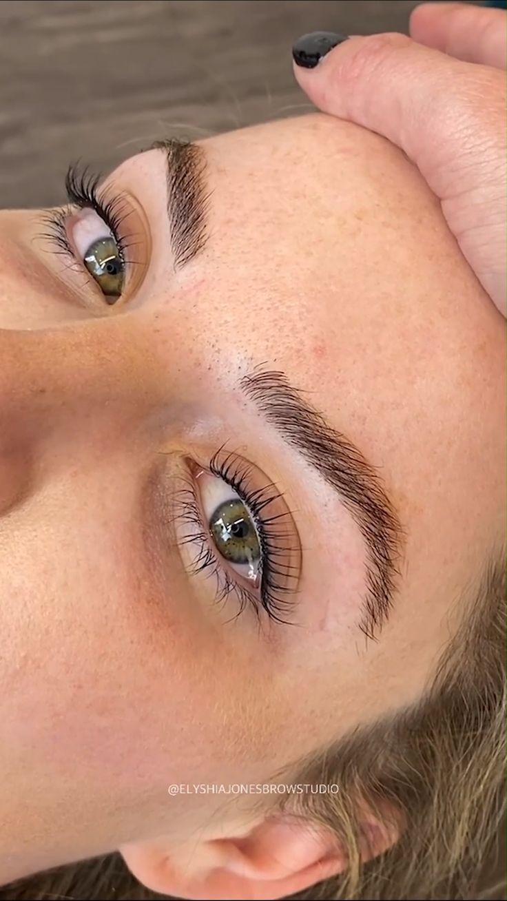 Gemerryeasy fan lashes30 off in 2020 eyelash lift