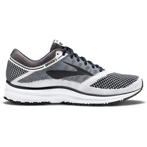 Buy Nike Free Mens 30 V5 Cadetblue Coral White Running Shoes OnlineThere is a sense of the city