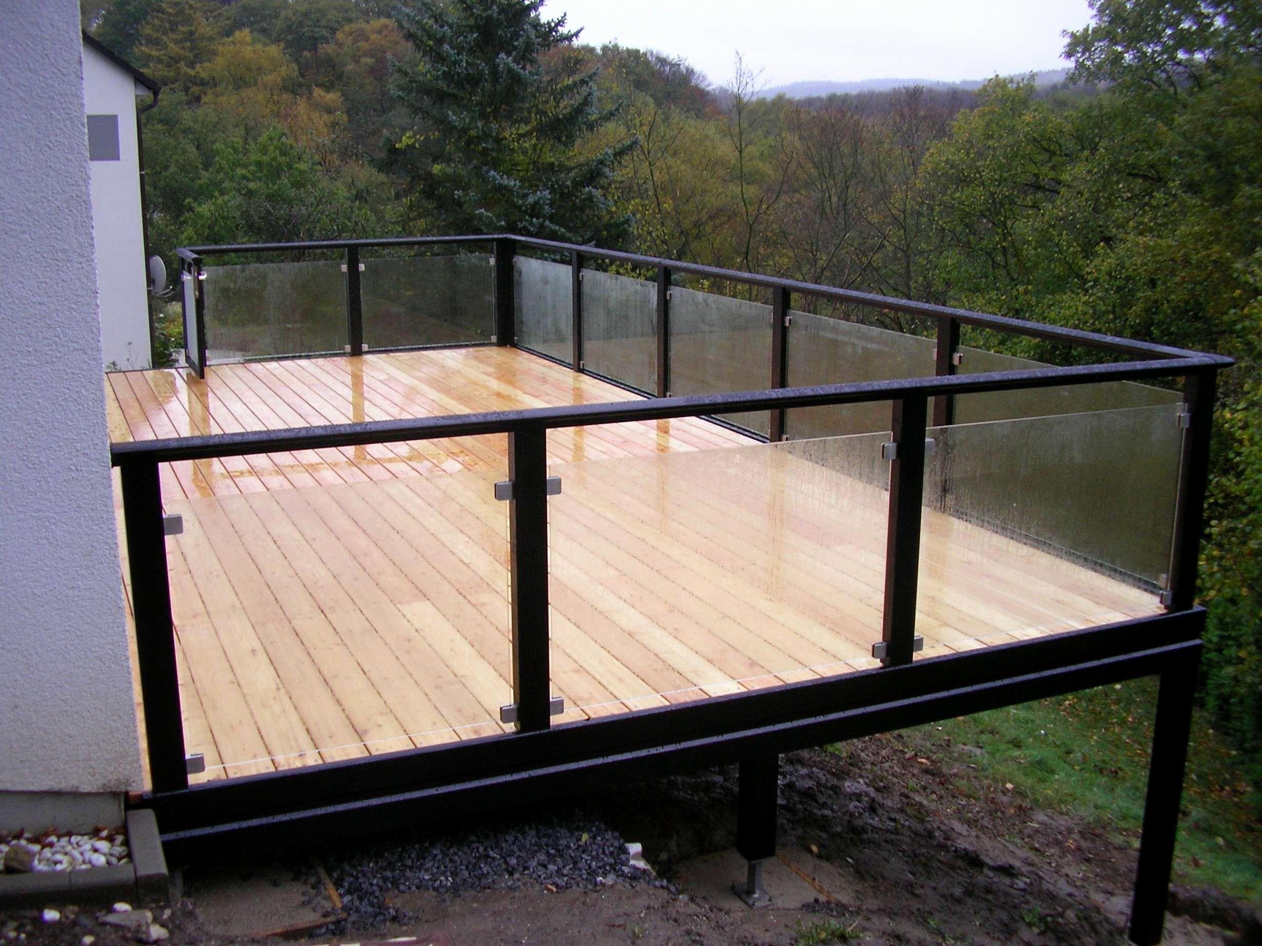 Ikea Balkonmobel Sichtschutzfurbalkon Sichtschutzfurbalkon In