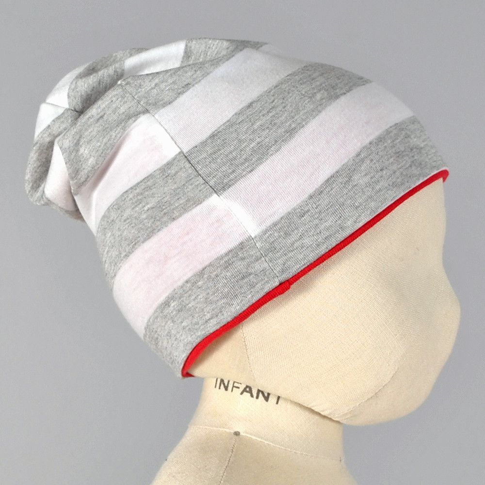 slouch beanie : 036   Sewing   Pinterest