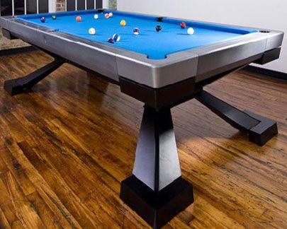 Billard Design billard design | 8 ball | pinterest | man caves and pool table
