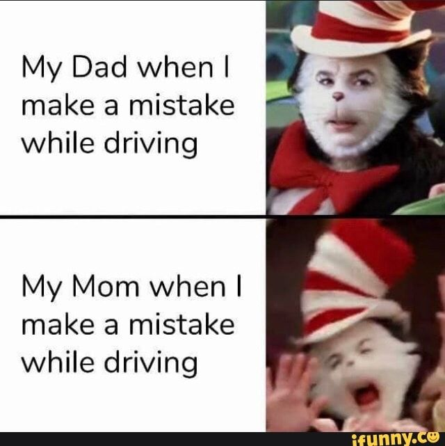 Picture memes rfGRlm737 — iFunny